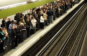 paris commuter service change u0027rer u0027 u0027train