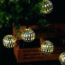 Edison Bulb Patio String Lights by String Lantern Lights U2013 Amandaharper