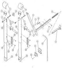 wiring diagrams 7 pin trailer wiring diagram with brakes 6 way