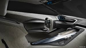 peugeot 608 estate 2012 peugeot onyx concept wallpaper interior pinterest