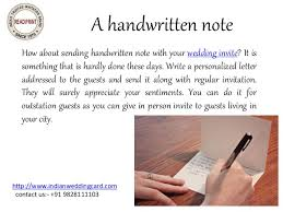 wedding invitations email how to send wedding invitation through mail wedding invite mail best