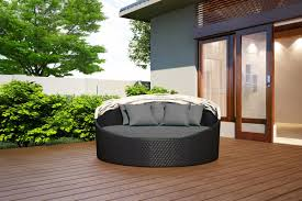 Outdoor Day Bed by Wink Canopy Day Bed On Sale Patio Productions