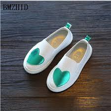 aliexpress buy 1 12 year boy casual flat shoes 2017