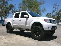 lifted nissan frontier for sale images of 2014 nissan frontier lifted sc