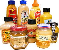 koops mustard taste test mustard serious eats