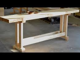 category woodworking workbench plans woodworking stream