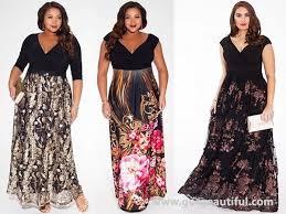 dresses for black tie wedding best 25 black tie wedding guest dresses ideas on