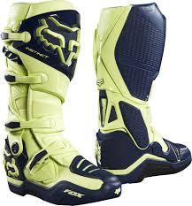 motocross racing boots racing instinct flexair libra le motocross boots