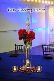 centerpiece rental centerpiece rentals wedding centerpiece rentals guest table