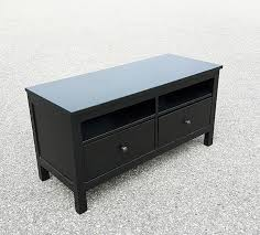hemnes tv bench hemnes mobile tv free tv with hemnes mobile tv perfect tv bench