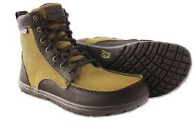 best men s winter boots for city walking santa barbara institute