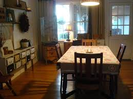 What Is A Dining Room by Sewing Space U0026 Chest Revamp U2013 May I Ask You A Question