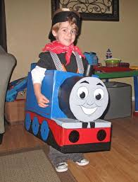 25 thomas costume ideas thomas friends