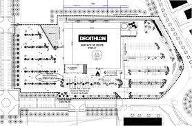 decathlon siege social siege social kiloutou 59 images vente et location bureaux à