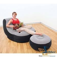reclining chaise lounge chair indoor open travel
