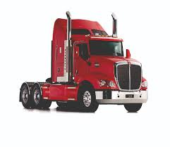 new kenworth trucks for sale australia new kenworth t409 for sale cjd equipment