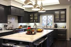 Benjamin Moore Paint For Cabinets Favorite Kitchen Cabinet Paint Colors
