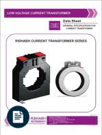 viewtenddoc pdf transformer switch