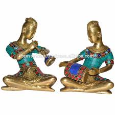 Brass Home Decor by Metal Angels Home Decor Metal Angels Home Decor Suppliers And