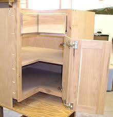 corner kitchen cabinet ideas corner kitchen cabinet ideas coryc me