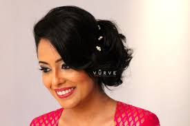 Haircut For Men Near Me Exclusive Offers On Bridal Makeup U0026 Makeovers By Vurve Signature