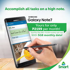 smart class online register smart offers samsung galaxy note 7 registration for the much