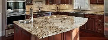 granite island kitchen kol granite high quality granite and marble