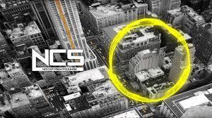 Crest Home Design New York Codeko Crest Ncs Release Youtube