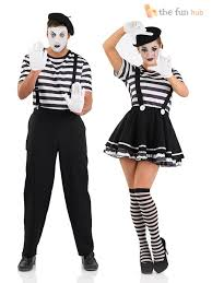 best 25 mime artist halloween ideas on pinterest mime artist