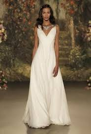 packham wedding dress prices packham bridal dresses wedding dresses