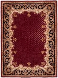 area rugs fort myers rug na701a naples area rugs by safavieh