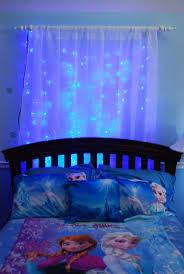 bedrooms boys bedroom extraordinary light blue teenage guy