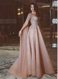 Wedding And Prom Dresses Wholesale Wedding Dresses Lace Prom Dresses Long Formal Dresses