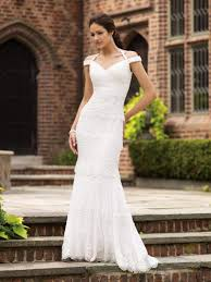 casual wedding dresses wedding dress casual wedding dresses for fall casual wedding