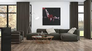 Unique African American Home Decor Home Decor  Furniture - American home decor