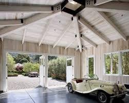 Garage Interior Design 265 Best Car Garage Dreams Images On Pinterest Dream Garage Car