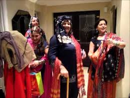 themes for kitty parties in india kitty party com lohri party 2012 youtube