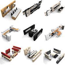 dosch design dosch 3d kitchen designs v2