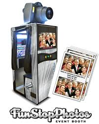 photo booth printers team play inc chooses mitsubishi for stop photo booth