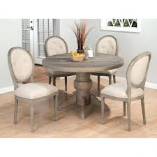 distressed dining room sets coffee table dining room table light wood distressed round tables
