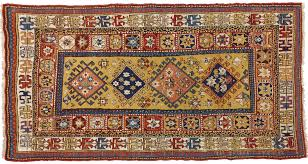 tappeti kazak tappeto kazak cm 100 x 200 moranditappeti morandi tappeti