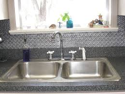 glamorous kitchen sink backsplash ideas photo design ideas