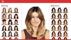 hair colors for 50 plus buy hair stylist microsoft store