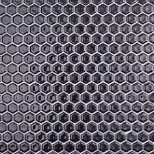 allure aluminum worthington 4 ft x 6 ft black aluminum 3 rail hampton bay beaumont 3 33 ft x 4 ft black steel 3 rail fence