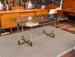 Standard Dining Room Table Dimensions by Charles Hollis Jones