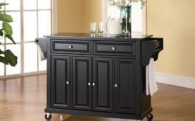 Drop Leaf Kitchen Island Table by Cordial Kitchen Islands And Carts Furniture Tags Kitchen Island
