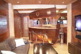 ciel de bar cuisine bar pour appartement les bons plans pour votre appartement location