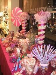 Candy Buffet For Parties by Google Image Result For Http S7d5 Scene7 Com Is Image Partycity