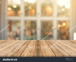 Wooden Table Top View Png Wooden Board Empty Table Top On Stock Photo 553419217 Shutterstock