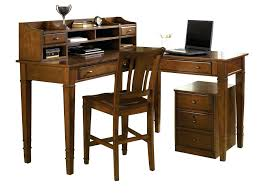 counter height work table executive desk by finest office furniture supplies melamine